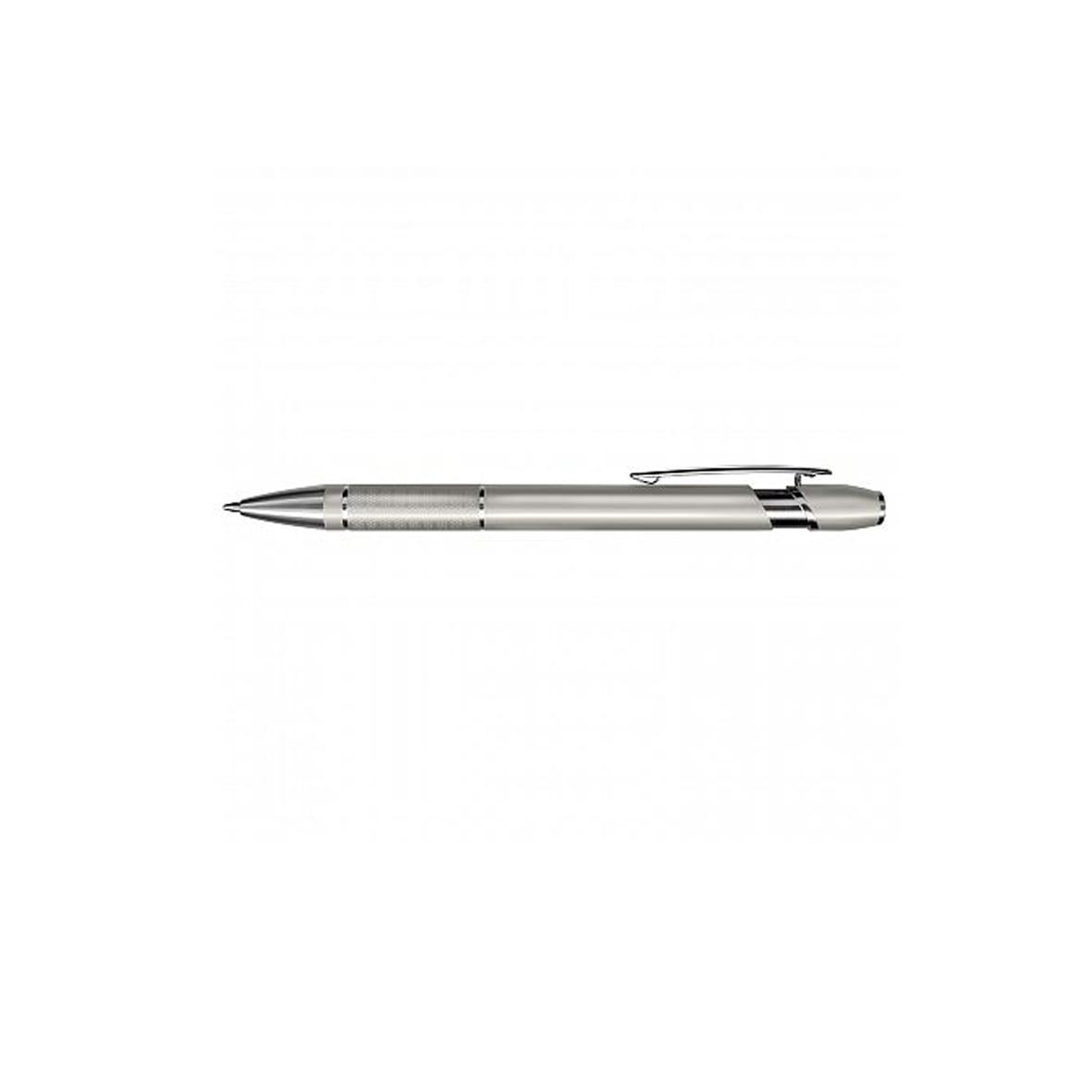 Centra Pen