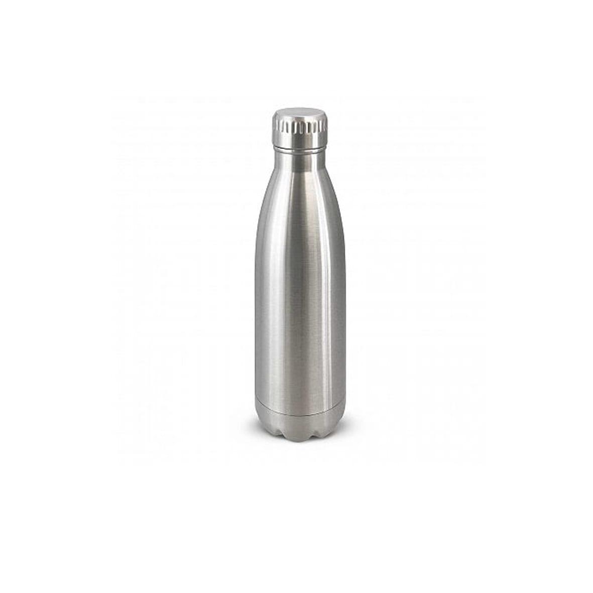 Mirage Metal Bottle