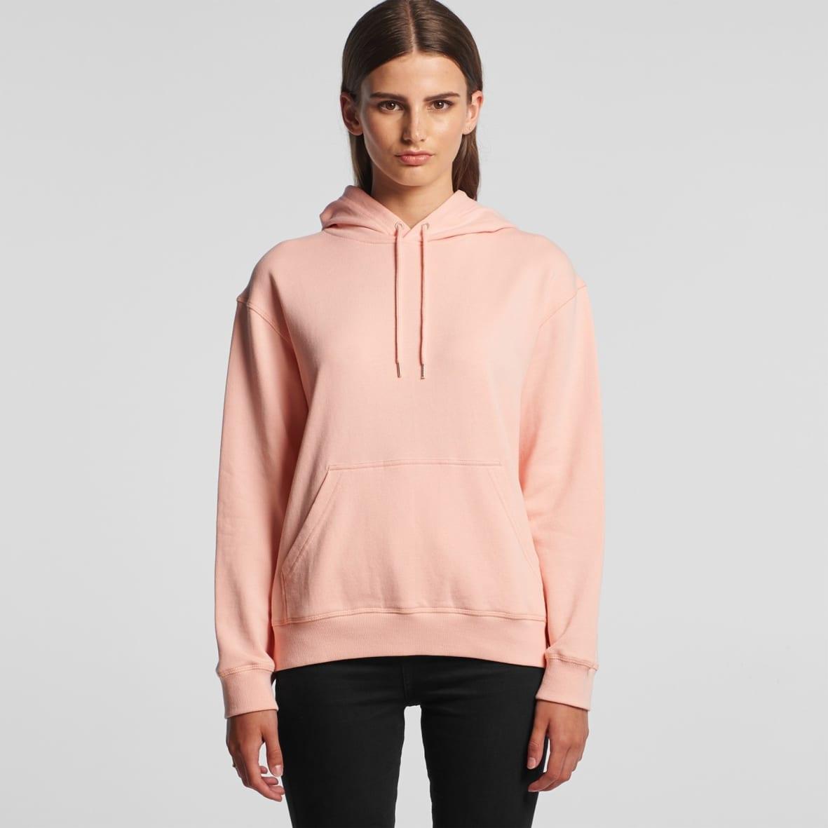 AS 4120 Women's Premium Hood