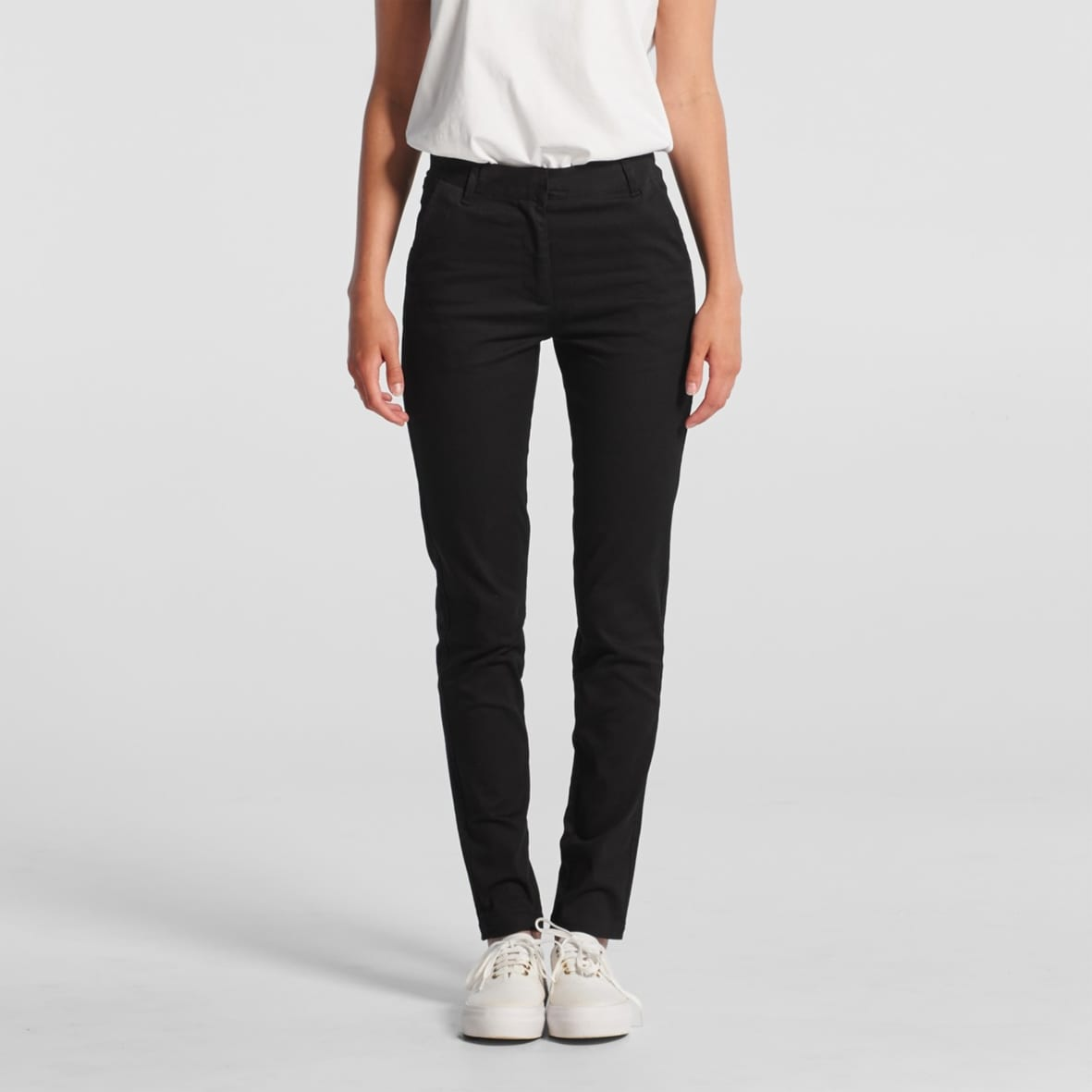 AS 4901 Standard Pants