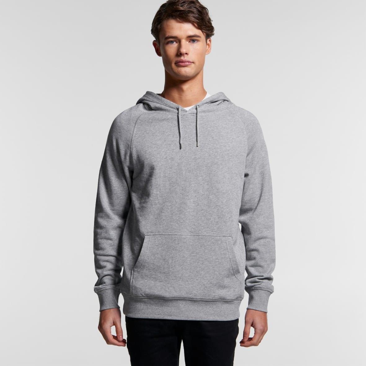 AS 5120 Men's Premium Hood