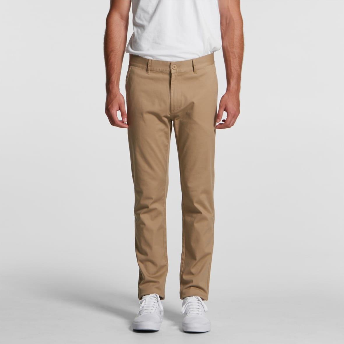 AS 5901 Standard Pants