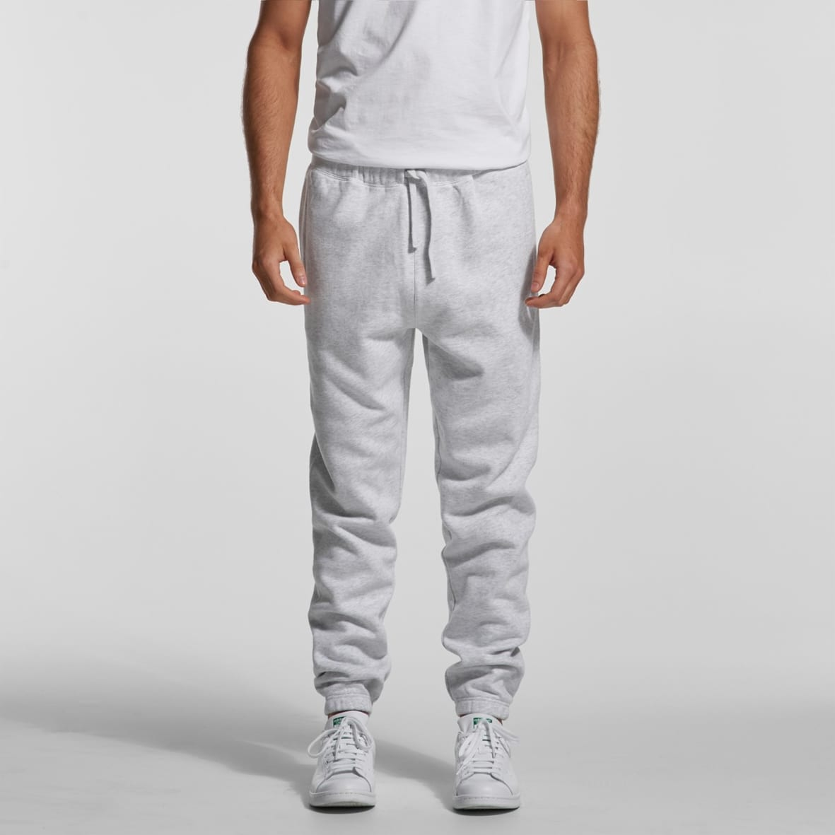 AS 5917 Surplus Track Pants