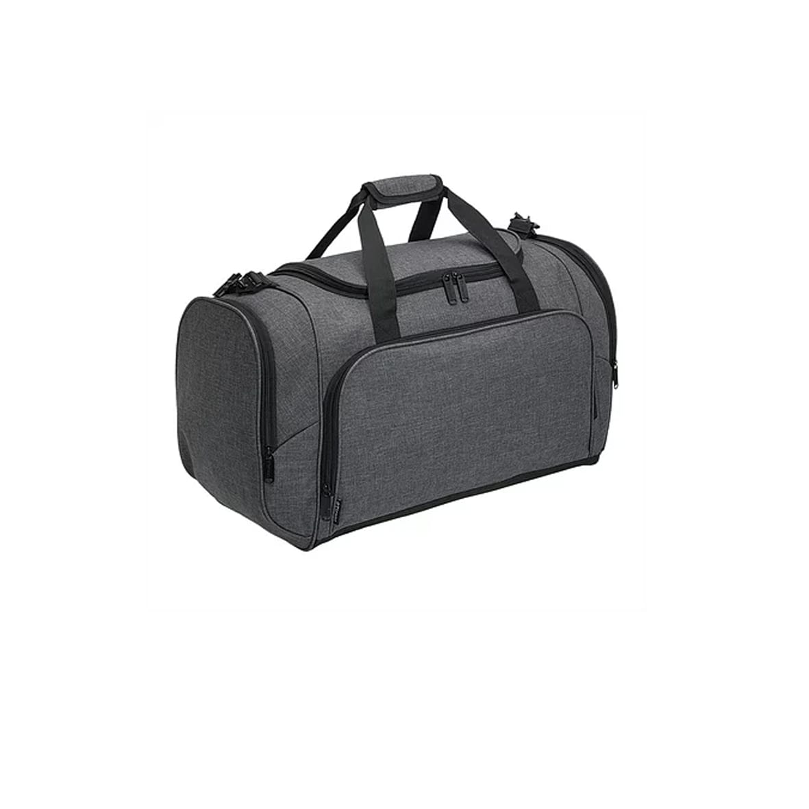 Tirano duffle bag