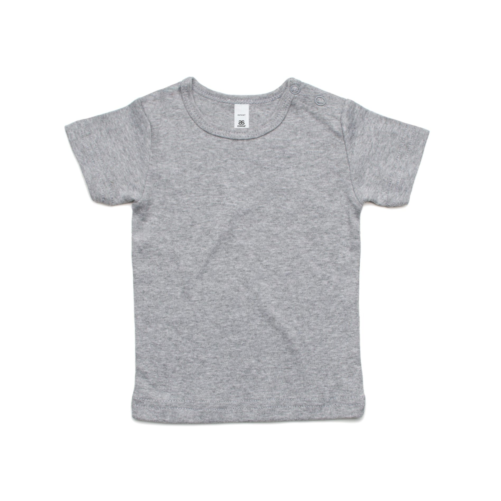 AS 3001 Infant Wee Tee