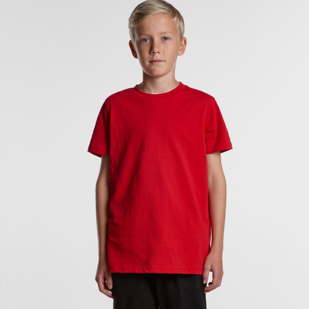 AS 3006 Youth Tee