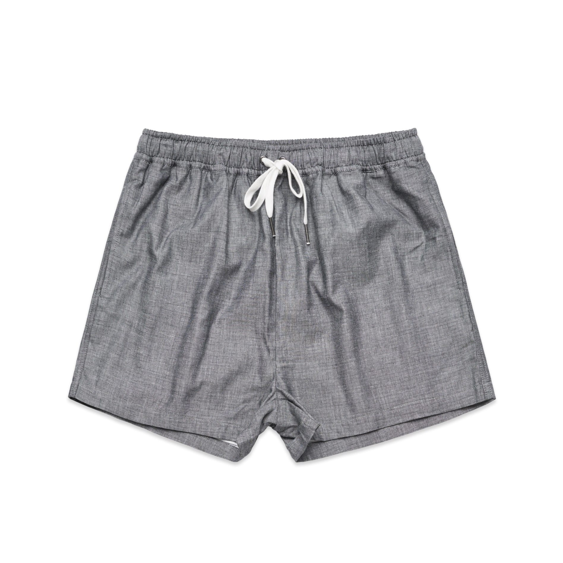 AS 4030 Madison Short