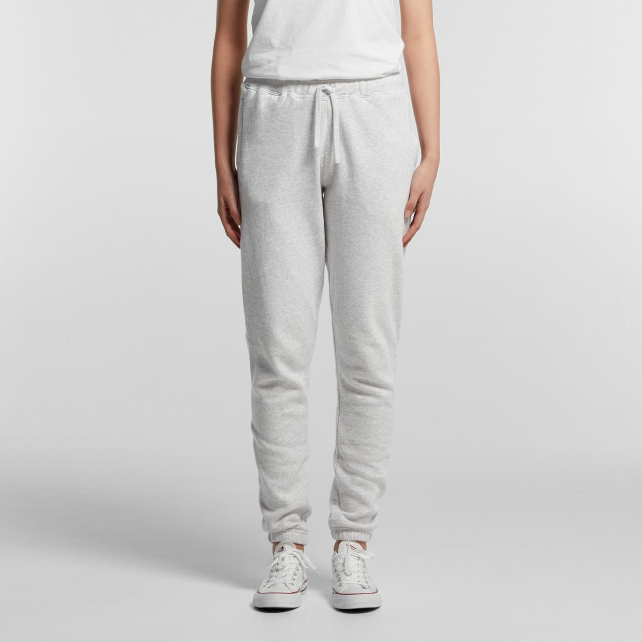 AS 4067 Surplus Track Pants