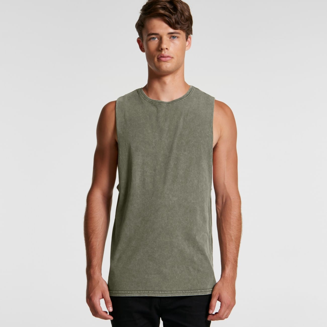 AS 5039 Stone Washed Tank