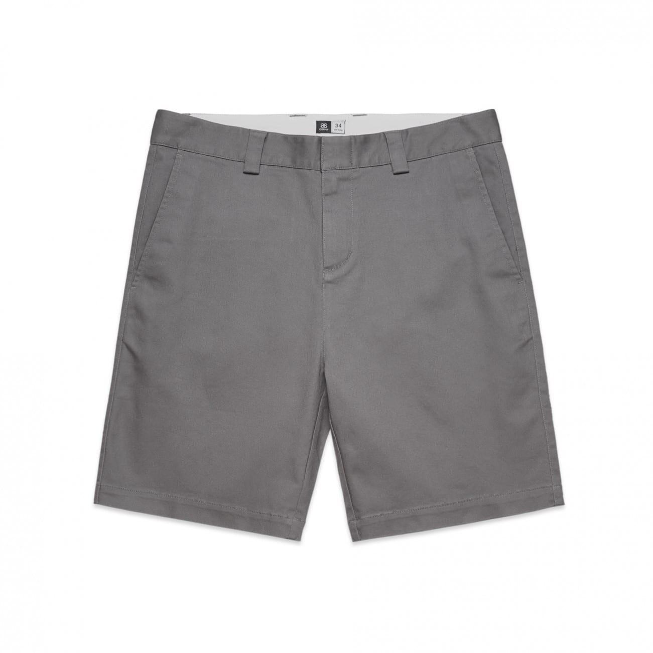 AS 5906 Uniform Short