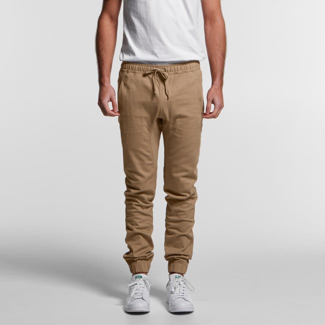 AS 5908 Cuff Pants