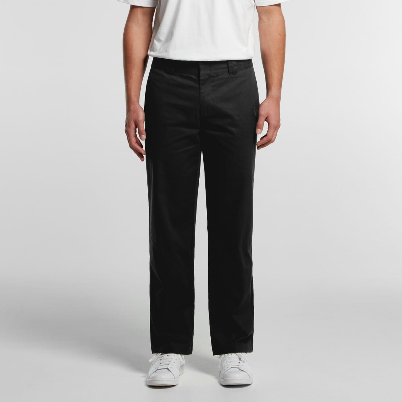 AS 5914 Regular Pants