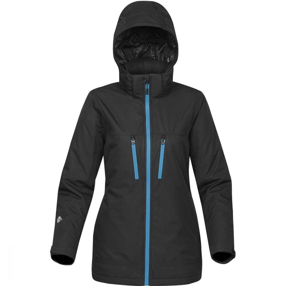 Stormtech EB-3W Snowburst Jacket