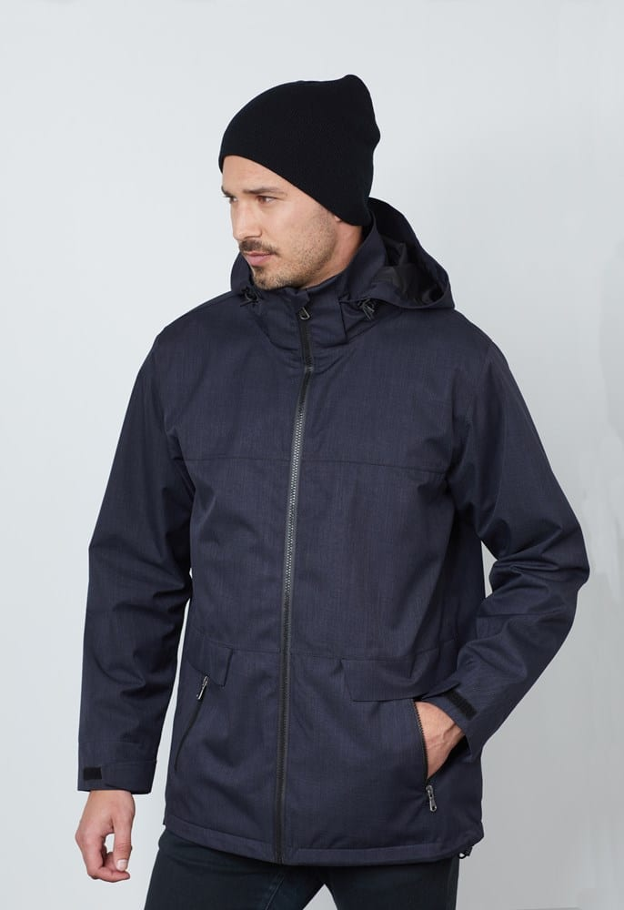 Aurora Men's Atlas Jacket