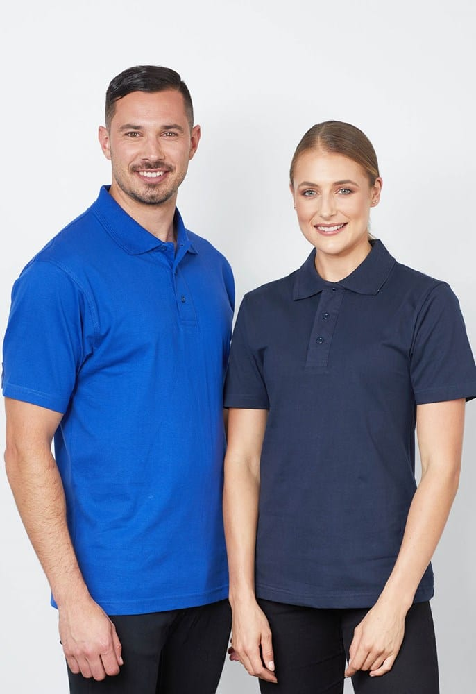 C Force Classic Polo