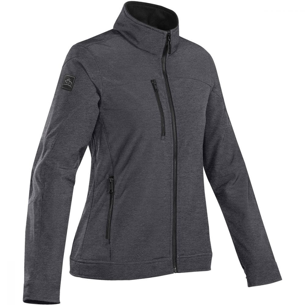Stormtech DX-2W Softtech Jacket