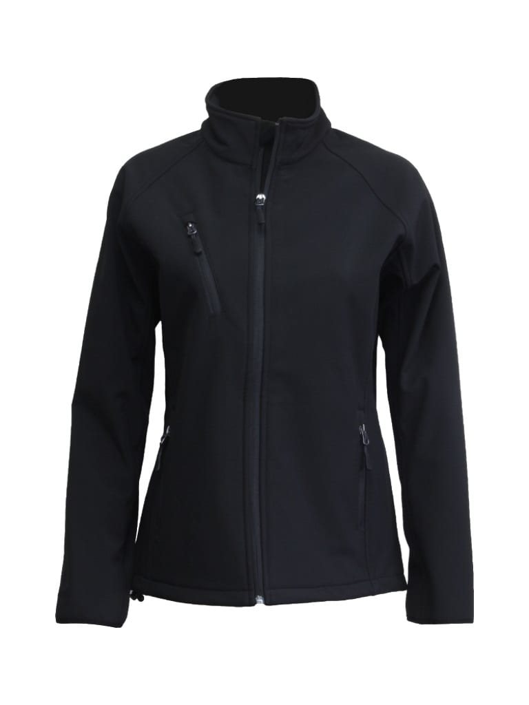 Aurora SJW Womens Pro2 Jacket