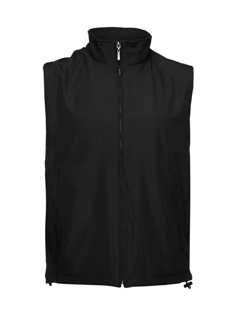 Aurora VRS Mens Club Vest