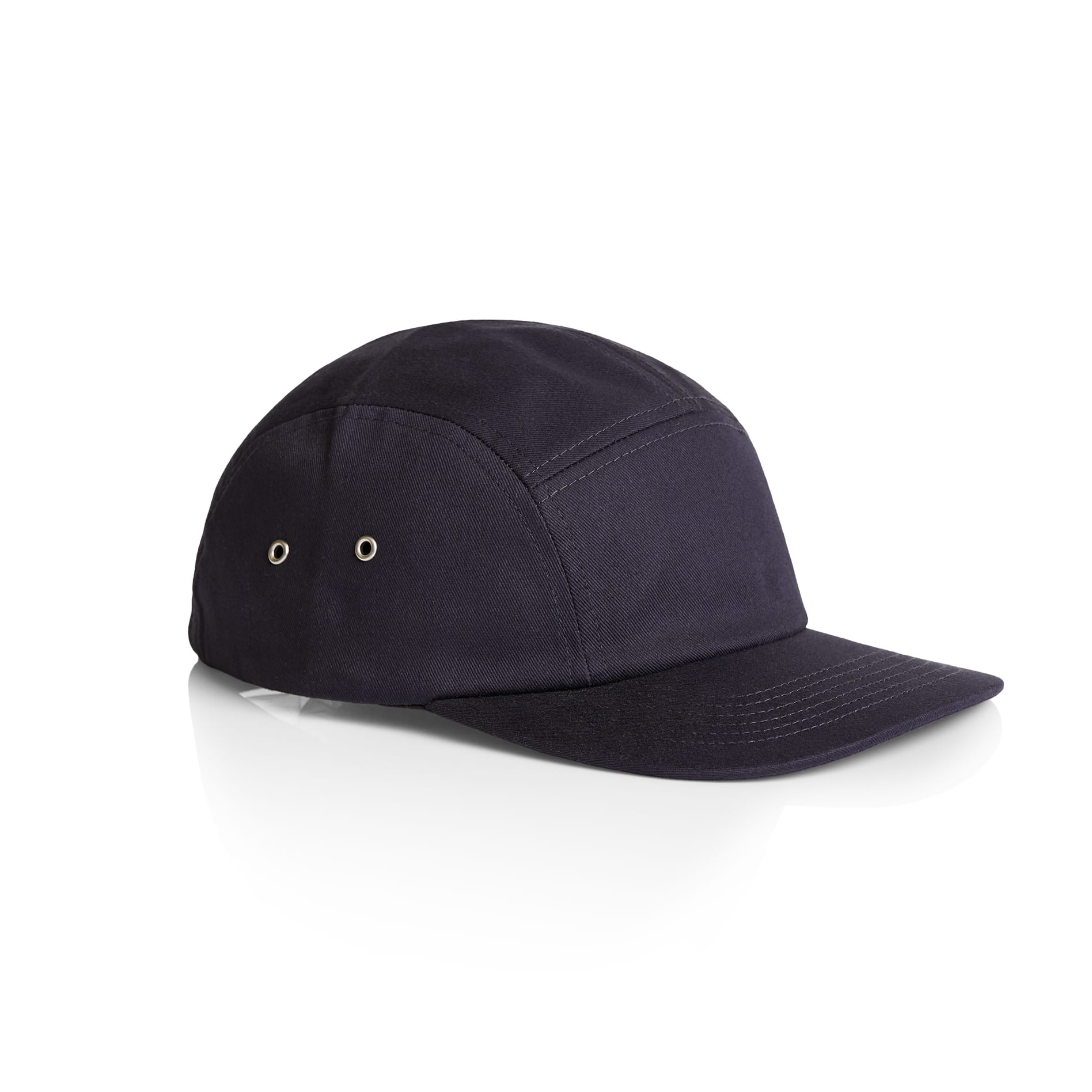 AS 1103 Finn Cap