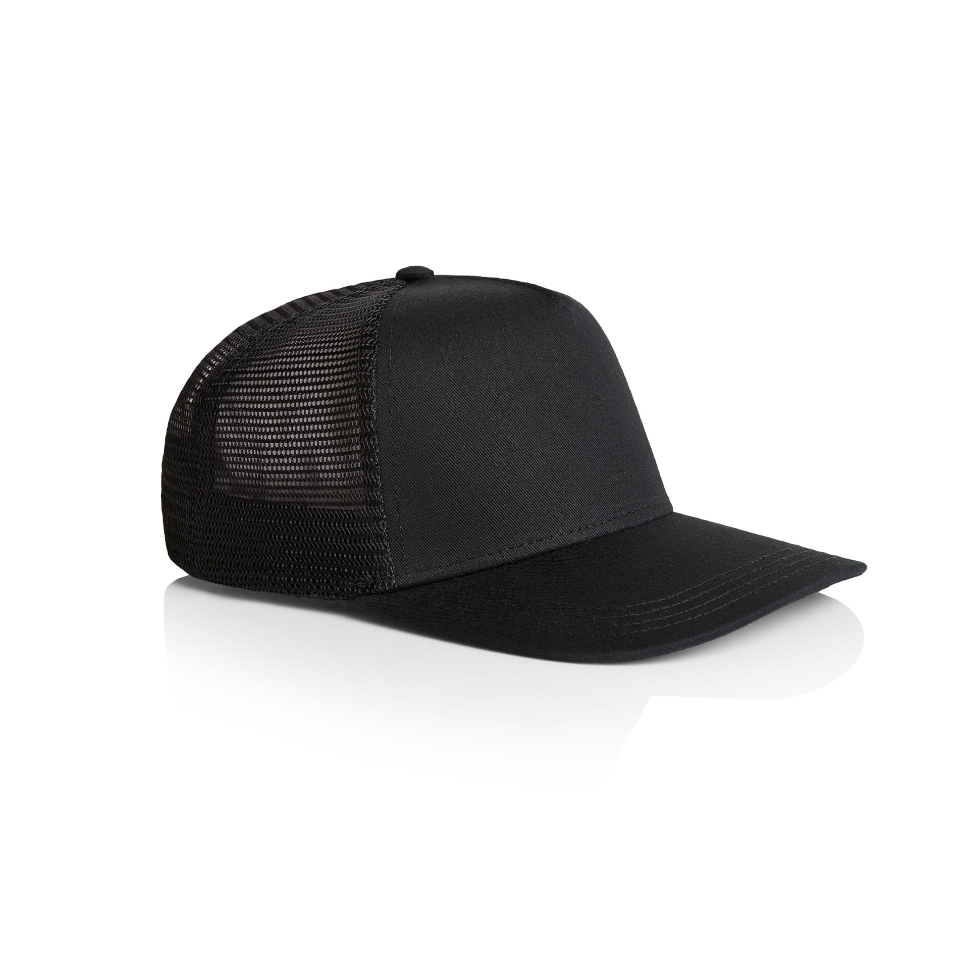 AS 1108 Trucker Cap