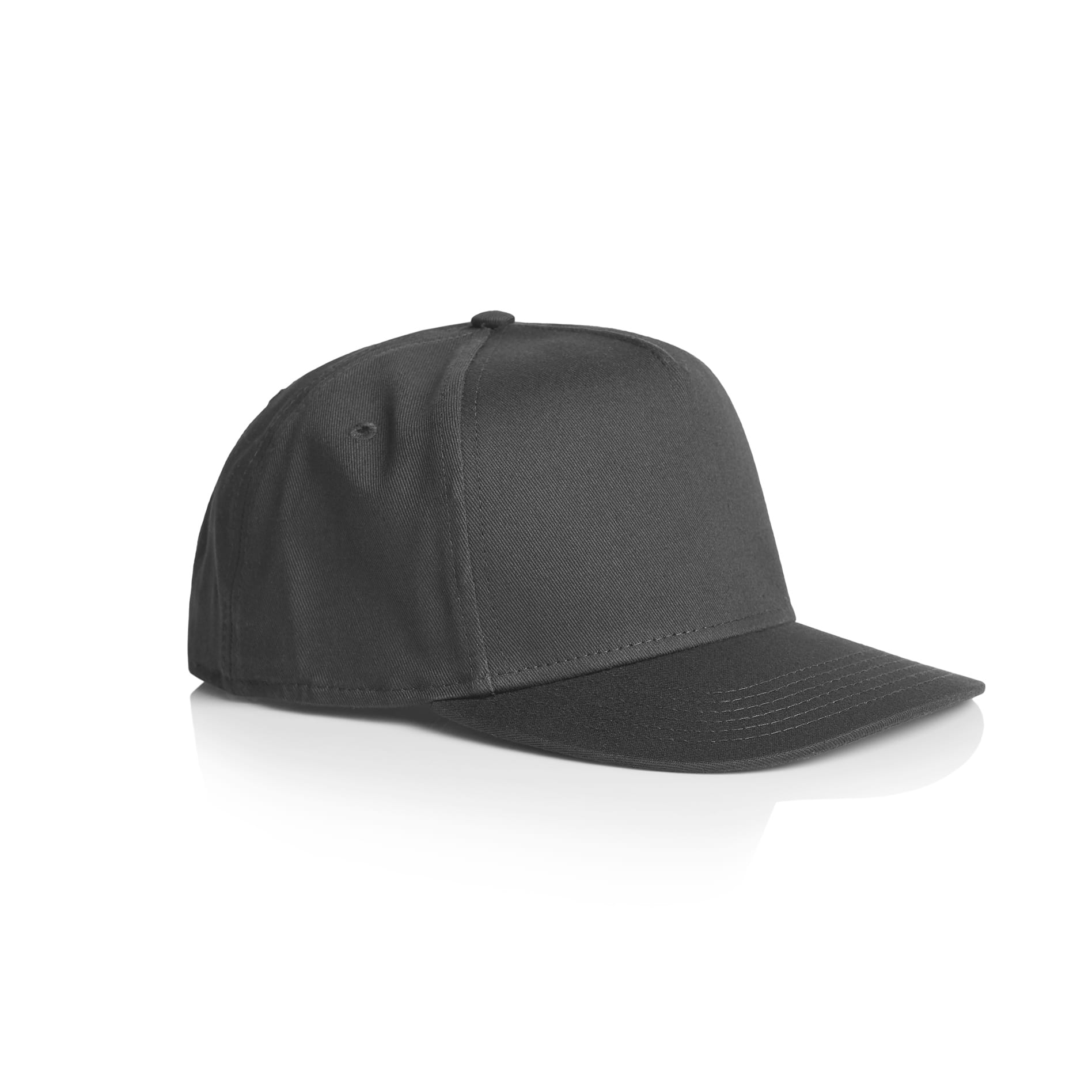 AS 1109 Billy Cap