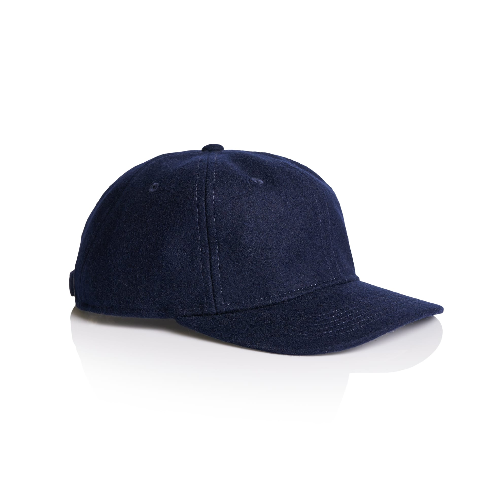 AS 1113 Bates Cap