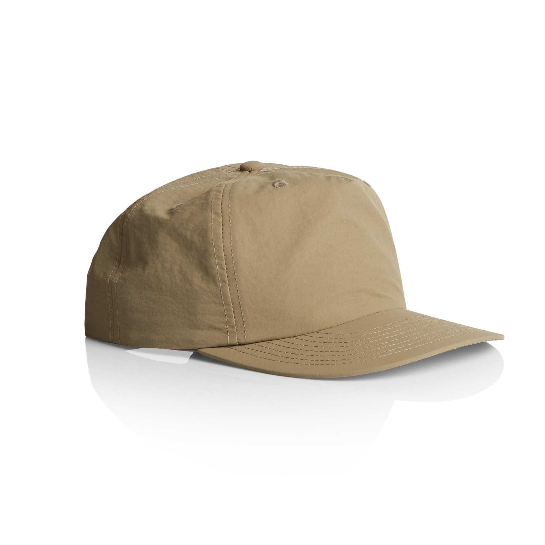 AS 1114 Surf Cap