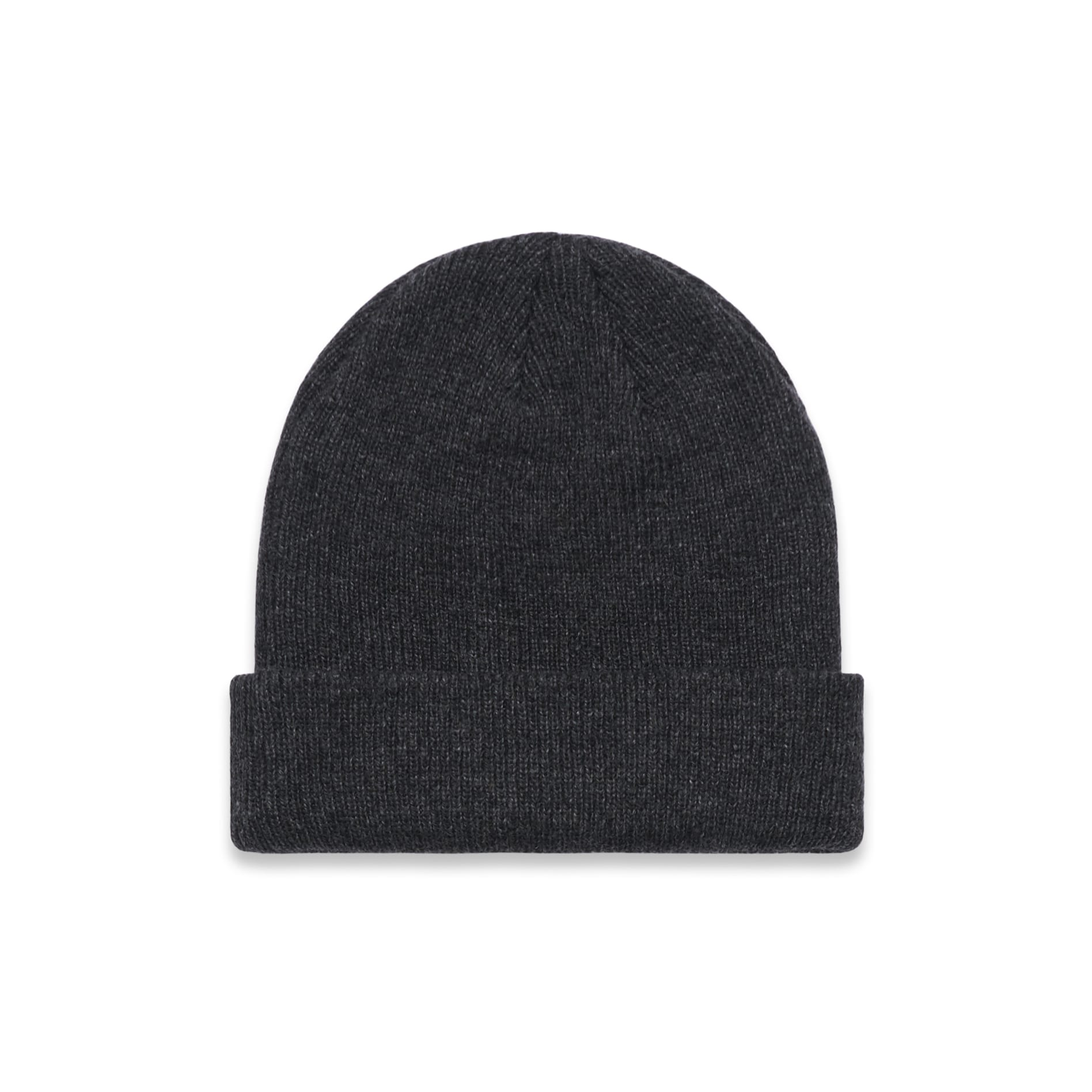 AS 1115 Knit Beanie