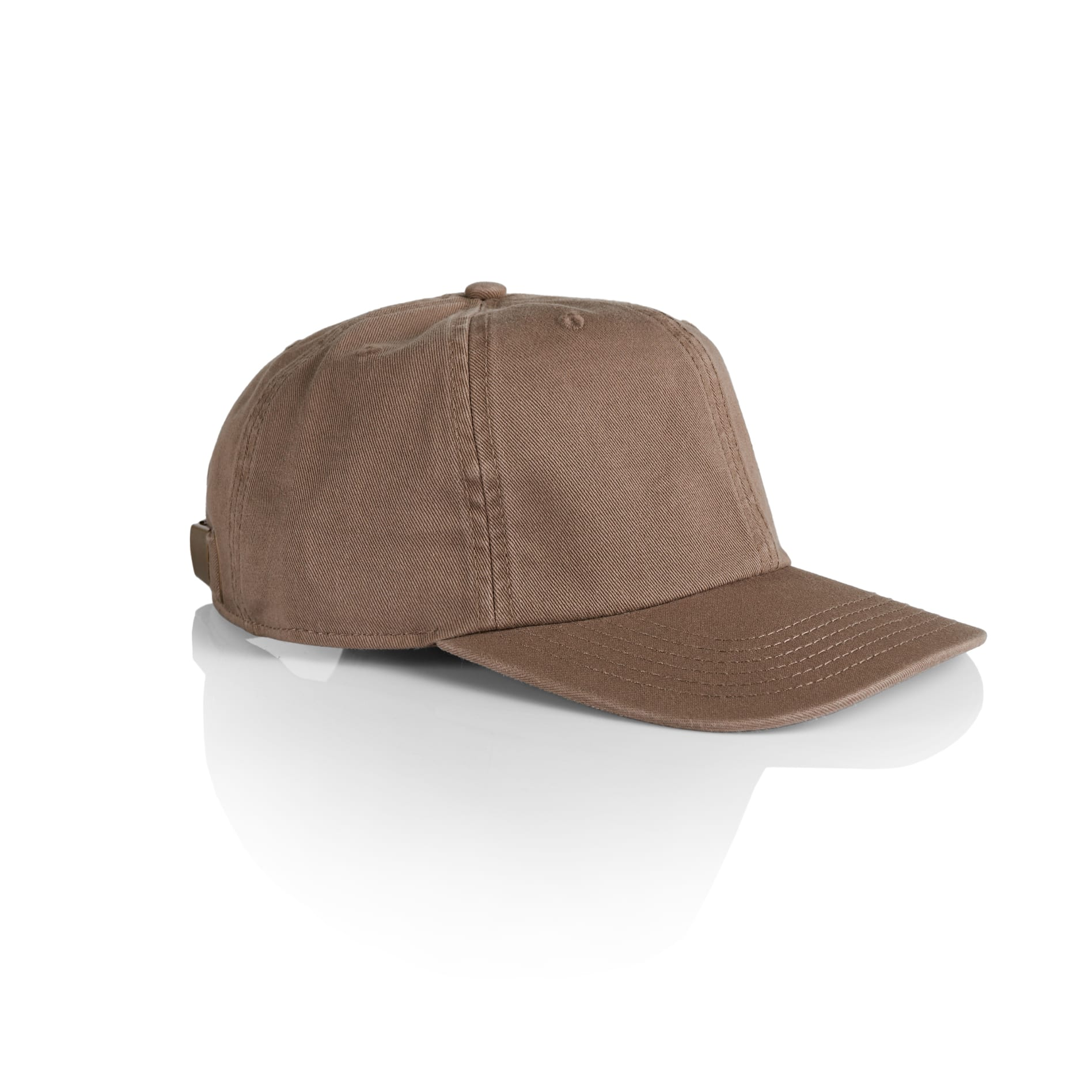 AS 1116 James Cap