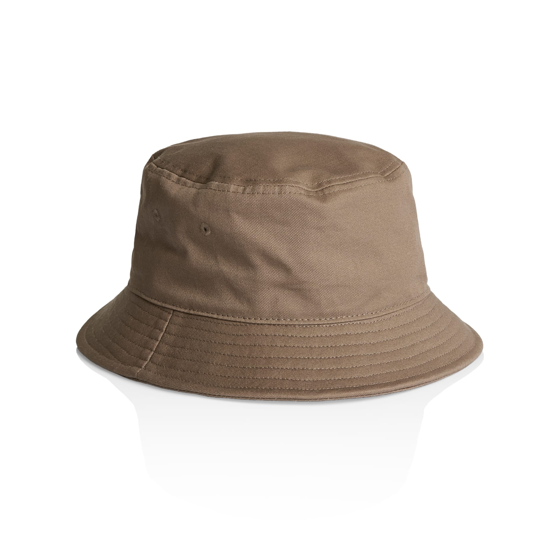 AS 1117 Bucket Hat