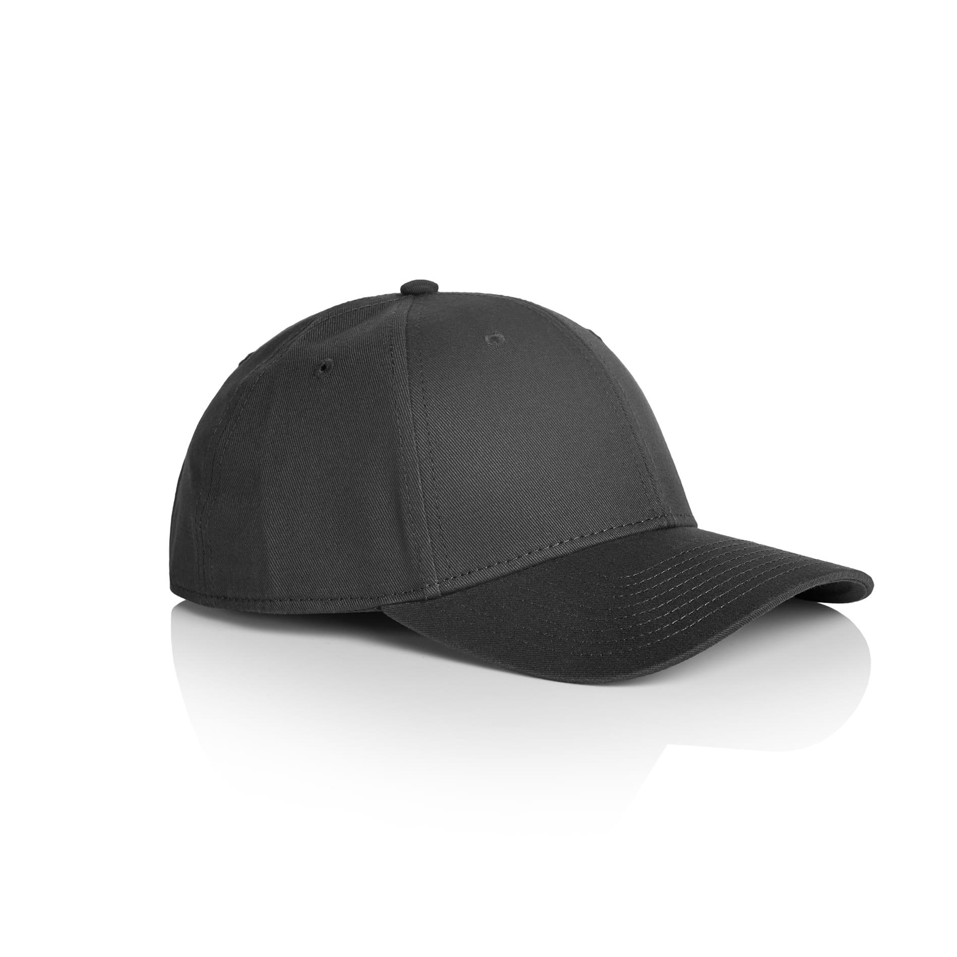 AS 1118 Grade Cap
