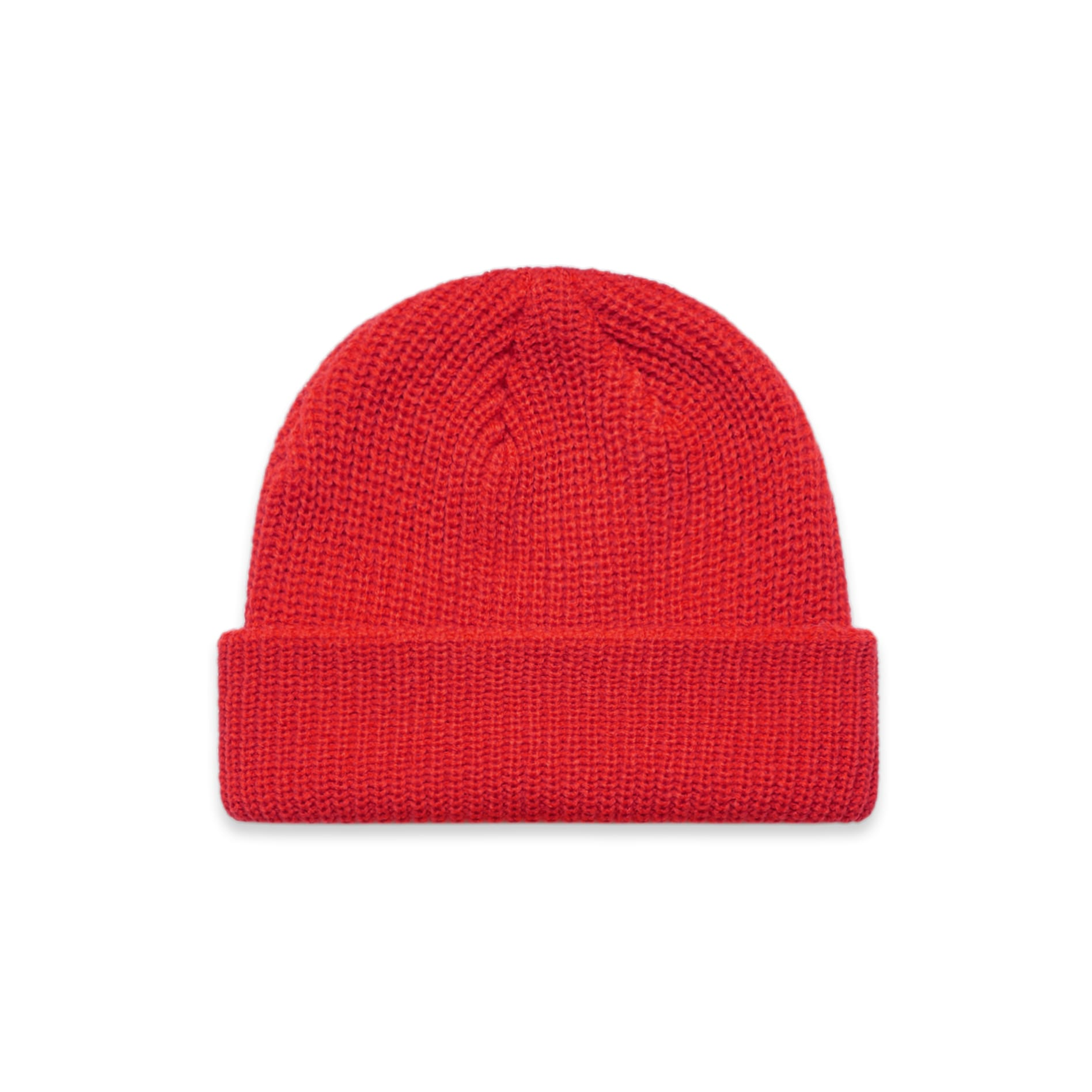 AS 1120 Cable Beanie