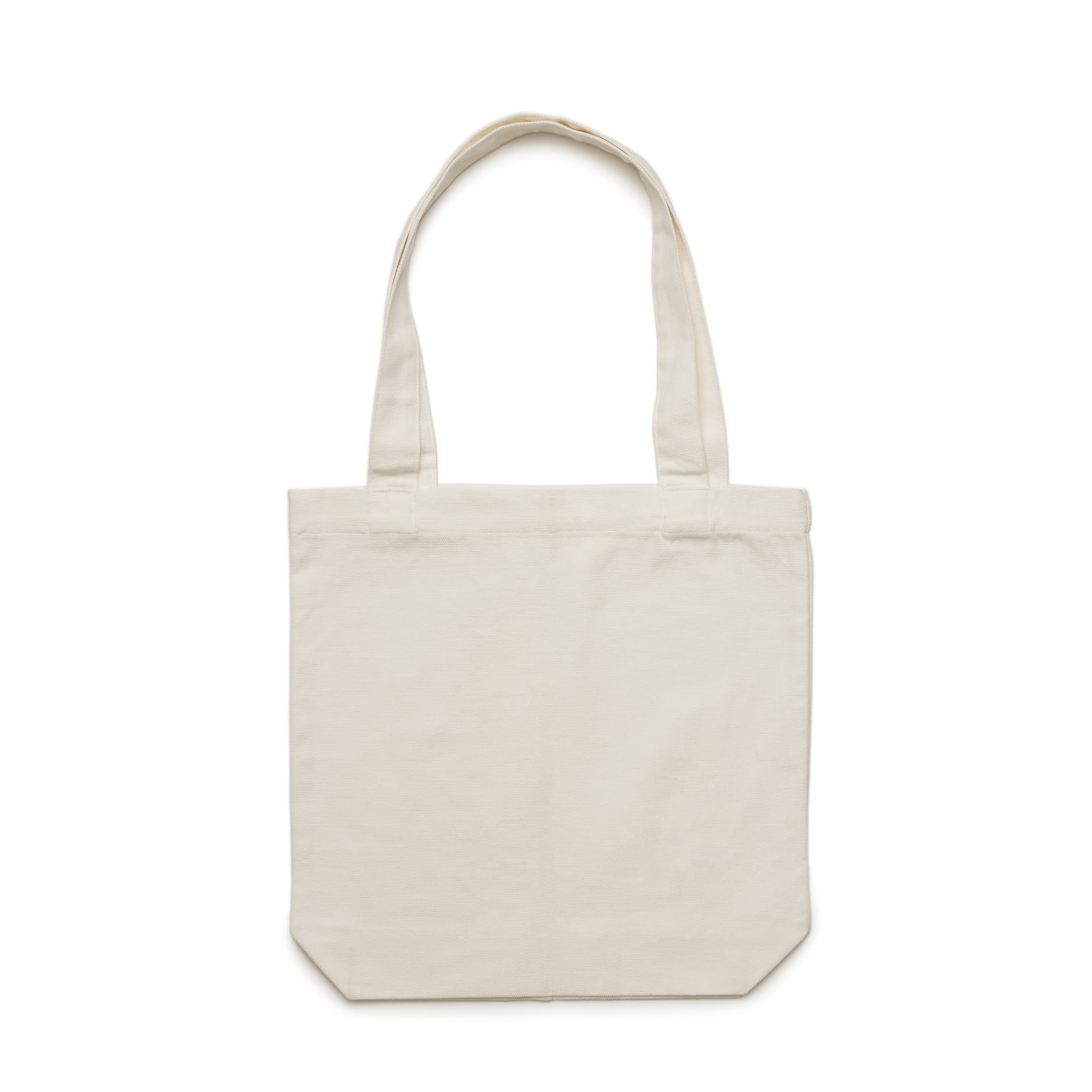 AS 1001 Carrie Tote