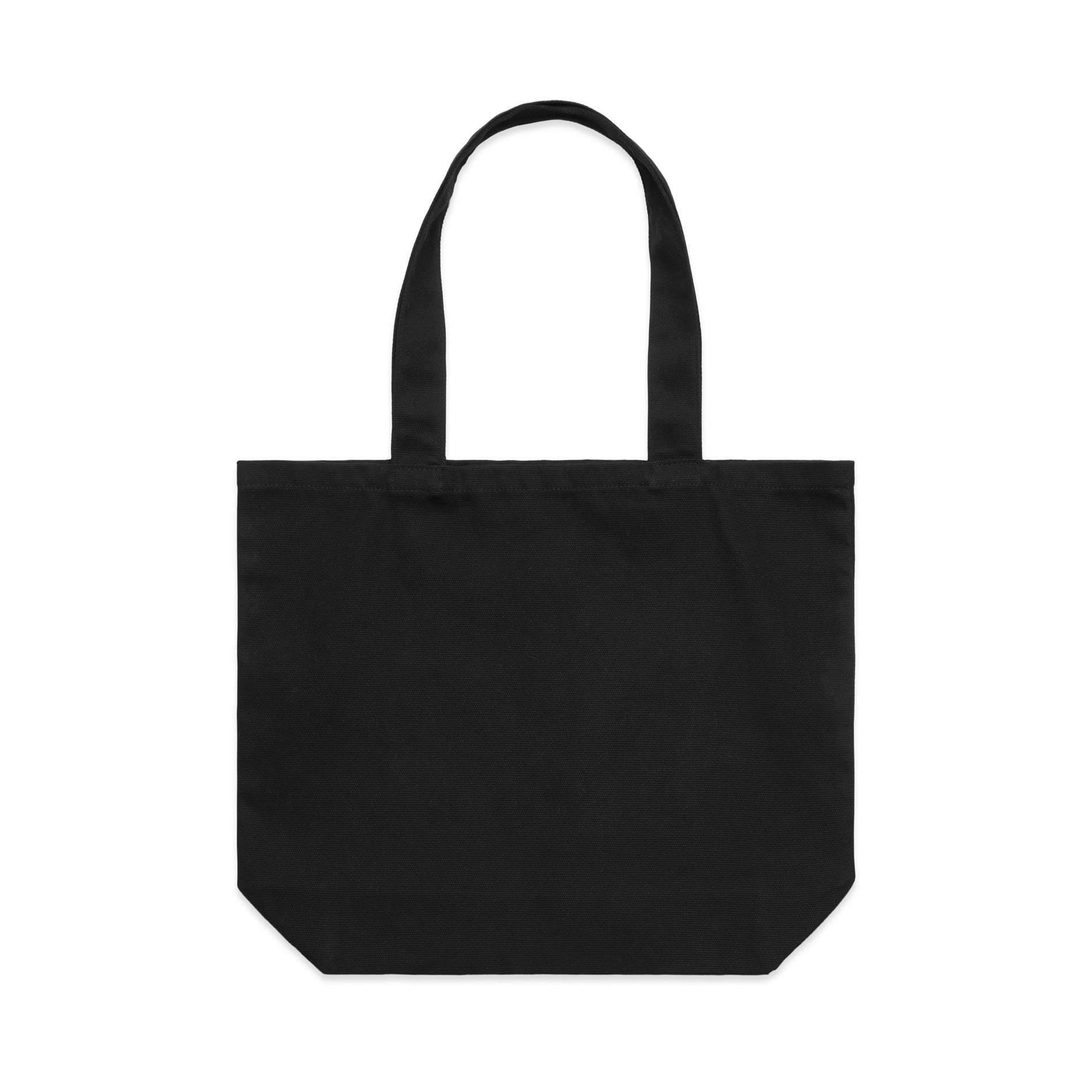 AS 1002 Shoulder Tote