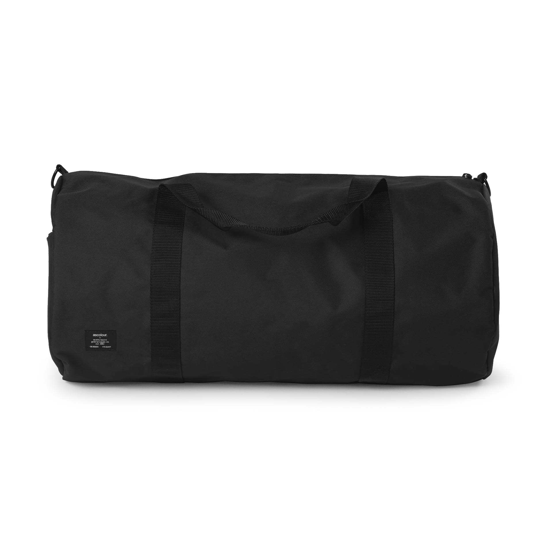 AS 1003 Area Duffel Bag