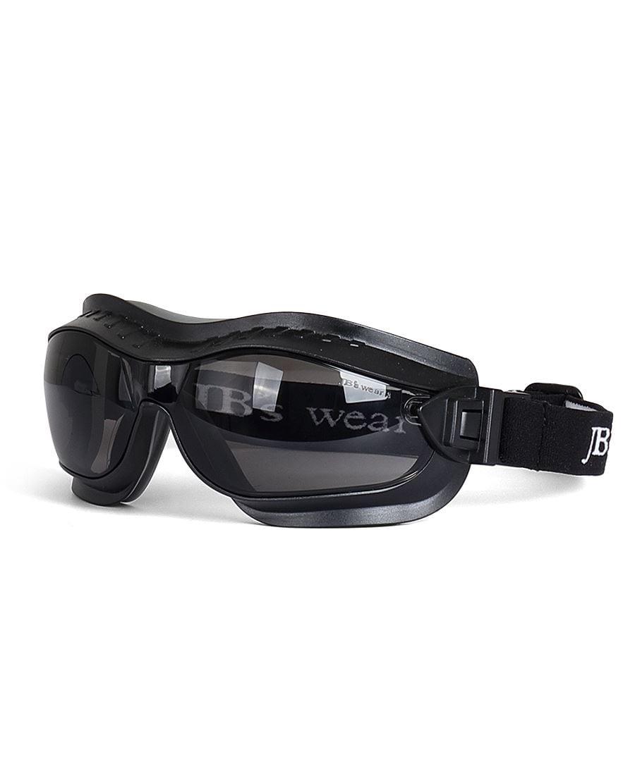 8H005 Sealer Spec