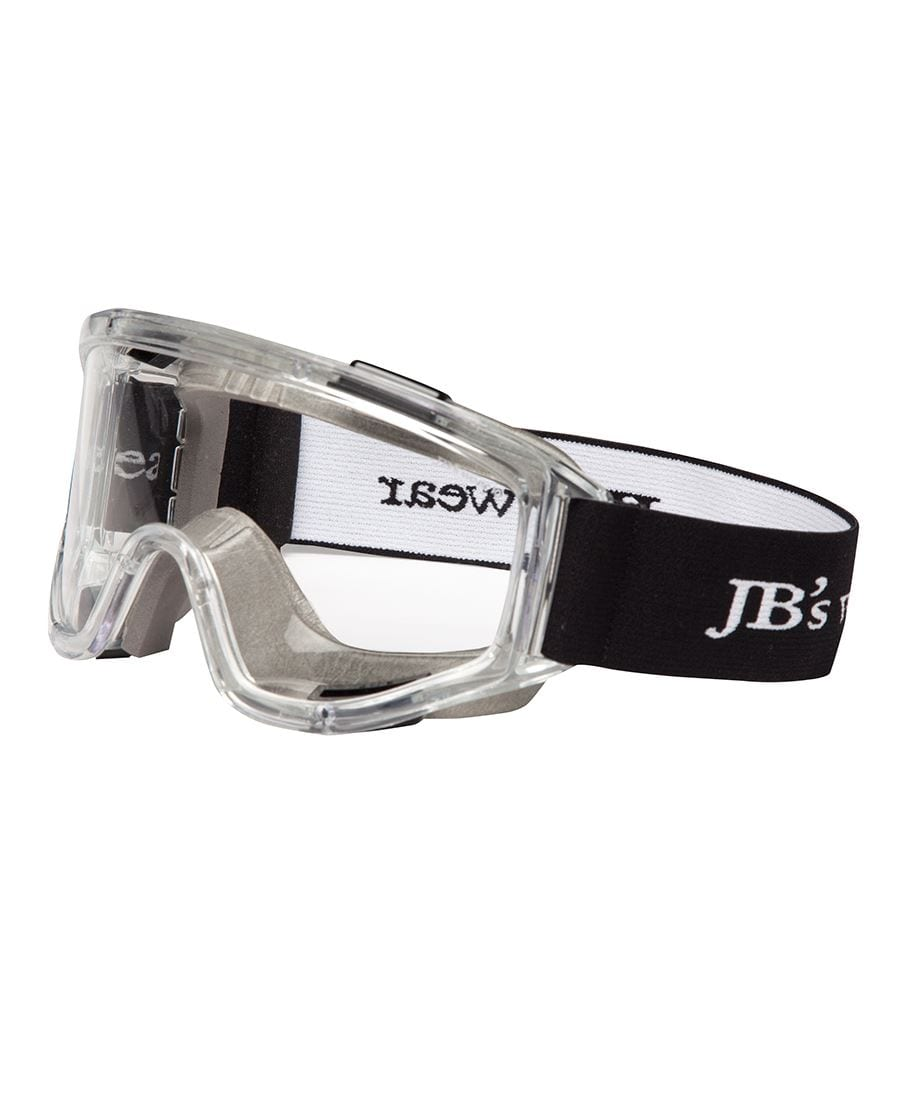 8H420 Premium Goggle