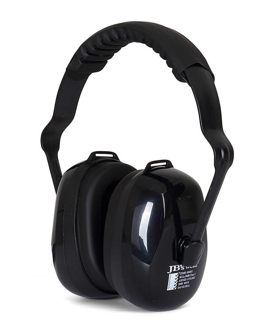 8M055 Class 5 Ear Muff